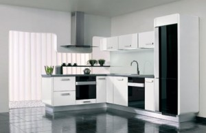 Contemporary-kitchen-300x195