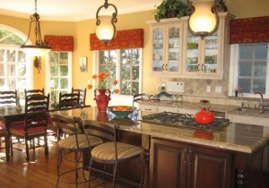Eclectic-Kitchen-300x210