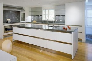 Modern-Kitchen-Design-300x199