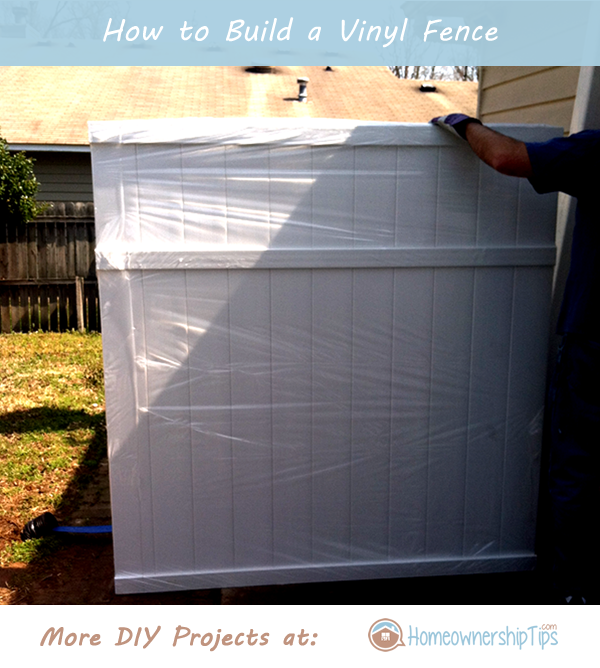 how-to-build-a-vinyl-fence