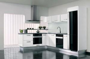 Contemporary-kitchen-300x195